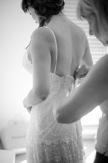 Photographe mariage - Art du temps-Marjorie Photographie - photo 12
