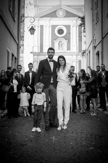 Photographe mariage - Art du temps-Marjorie Photographie - photo 19