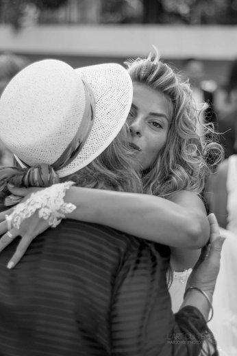 Photographe mariage - Art du temps-Marjorie Photographie - photo 22