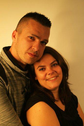 Photographe mariage - boissieux claire - photo 28