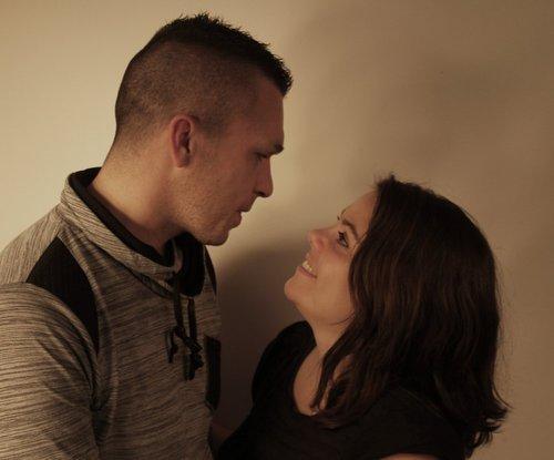 Photographe mariage - boissieux claire - photo 27