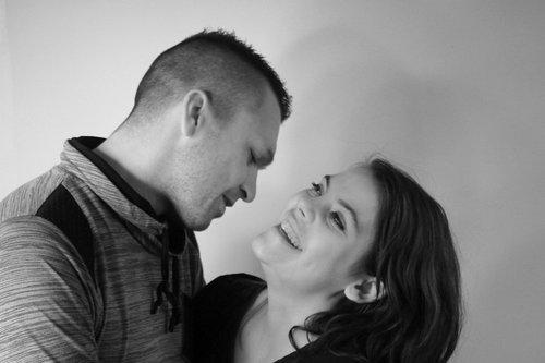 Photographe mariage - boissieux claire - photo 23