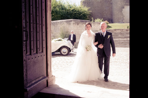 Photographe mariage - Nature Films Photography - photo 26