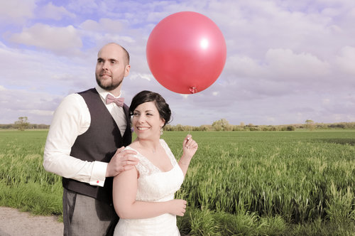 Photographe mariage - Nature Films Photography - photo 63