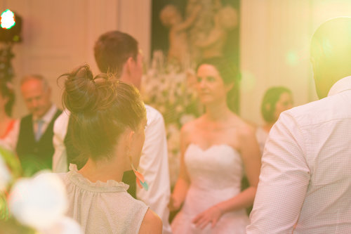 Photographe mariage - Nature Films Photography - photo 37