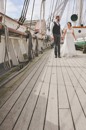 Photographe mariage - Nature Films Photography - photo 55