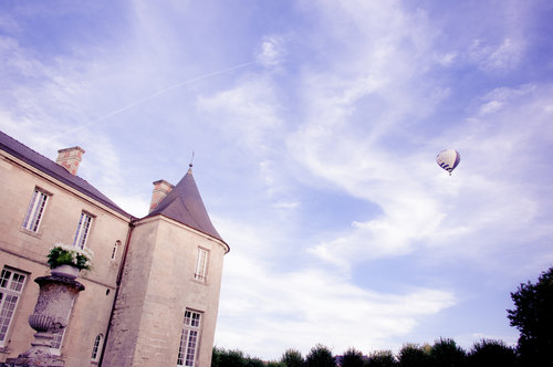 Photographe mariage - Nature Films Photography - photo 31