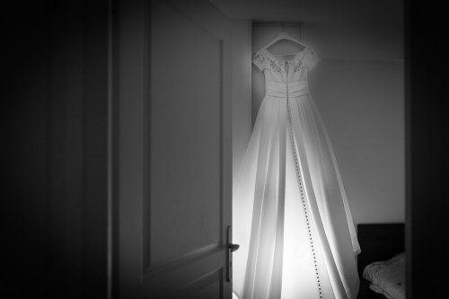 Photographe mariage - Emmanuel Daix - photo 21