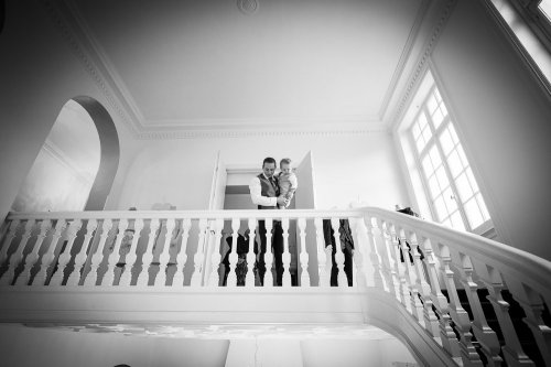 Photographe mariage - Emmanuel Daix - photo 80