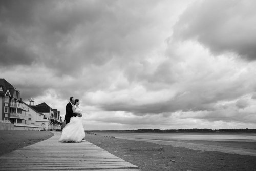 Photographe mariage - Emmanuel Daix - photo 45