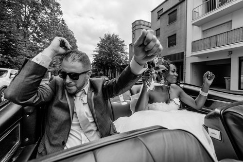 Photographe mariage - TouteUneImage.com - photo 4