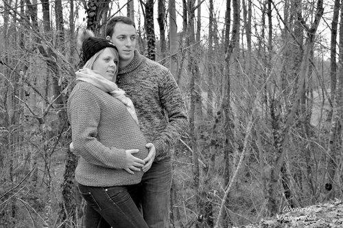 Photographe mariage - Laetitia.R Art Photographie - photo 4