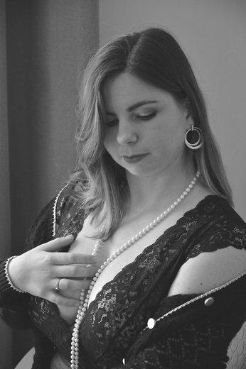 Photographe mariage - Laetitia.R Art Photographie - photo 10