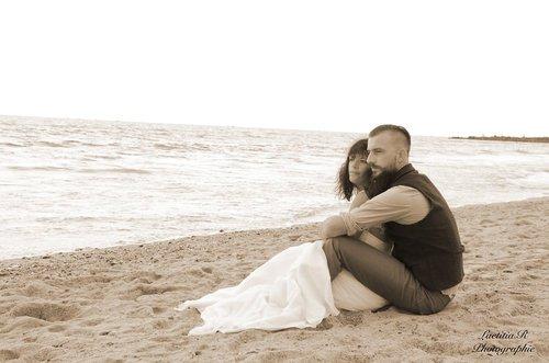 Photographe mariage - Laetitia.R Art Photographie - photo 28