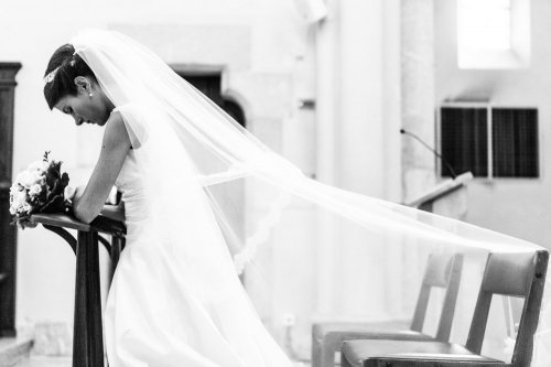 Photographe mariage - Flore Giraud - photo 18