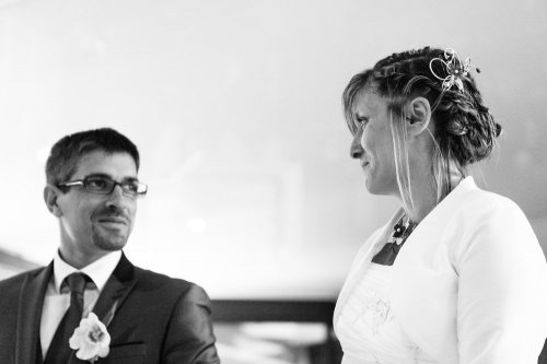 Photographe mariage - Flore Giraud - photo 24