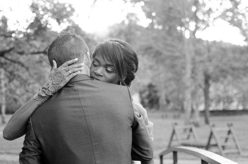 Photographe mariage - MH Photography's - photo 38