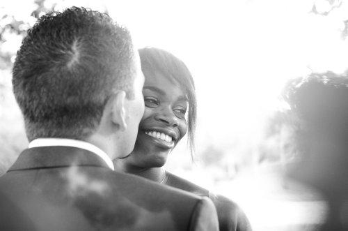 Photographe mariage - MH Photography's - photo 36