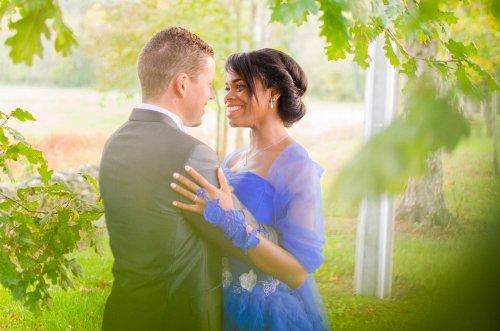 Photographe mariage - MH Photography's - photo 34