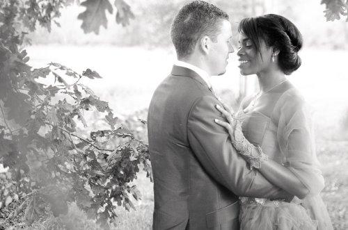 Photographe mariage - MH Photography's - photo 35