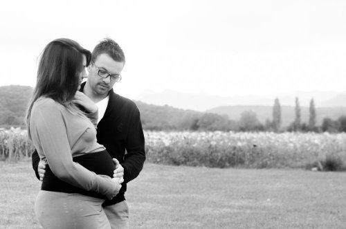 Photographe mariage - MH Photography's - photo 9