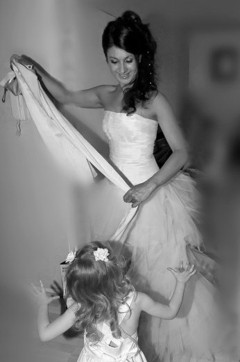 Photographe mariage - Studio des Bourguignons  - photo 1