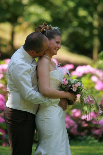Photographe mariage - Studio des Bourguignons  - photo 30