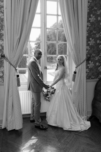 Photographe mariage - Studio des Bourguignons  - photo 47
