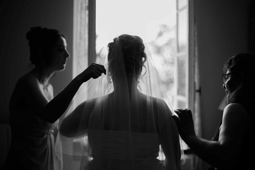 Photographe mariage - Eva Martinez Photographe - photo 22