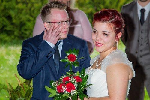 Photographe mariage - Samuel BEZIN Photographe - photo 63