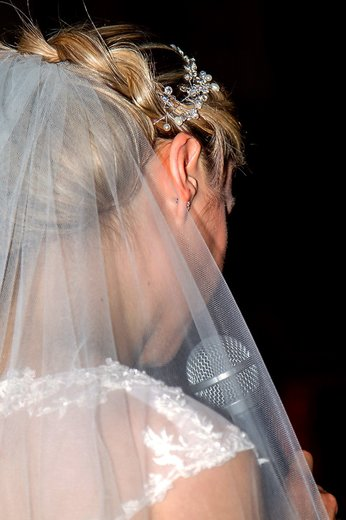 Photographe mariage - Samuel BEZIN Photographe - photo 50