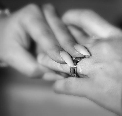 Photographe mariage - Samuel BEZIN Photographe - photo 64