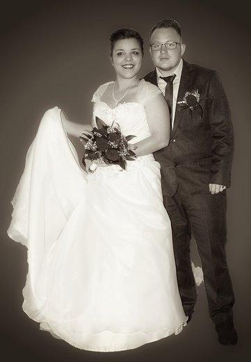 Photographe mariage - Samuel BEZIN Photographe - photo 65
