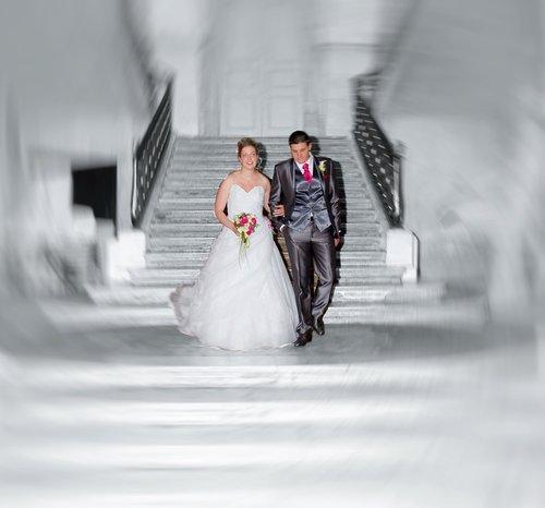 Photographe mariage - Samuel BEZIN Photographe - photo 61
