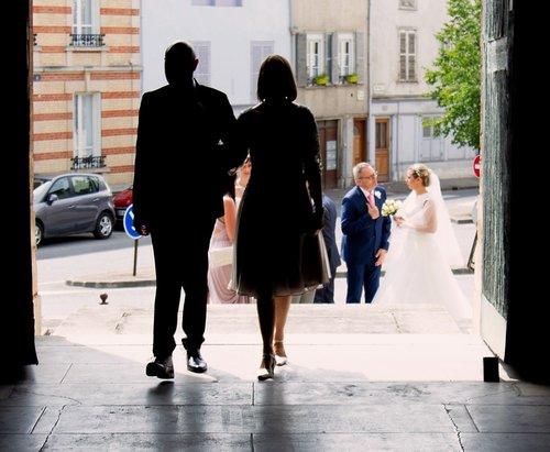 Photographe mariage - Samuel BEZIN Photographe - photo 47