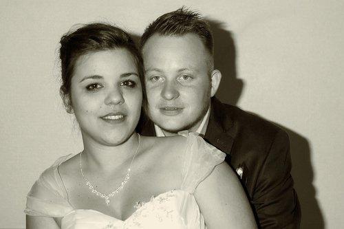 Photographe mariage - Samuel BEZIN Photographe - photo 66