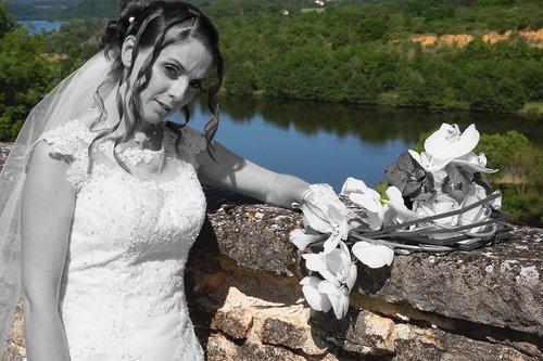 Photographe mariage - Samuel BEZIN Photographe - photo 98