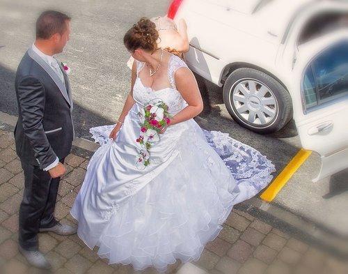Photographe mariage - Samuel BEZIN Photographe - photo 83
