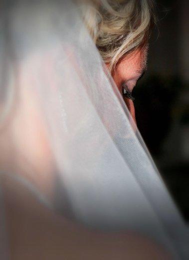 Photographe mariage - Samuel BEZIN Photographe - photo 79