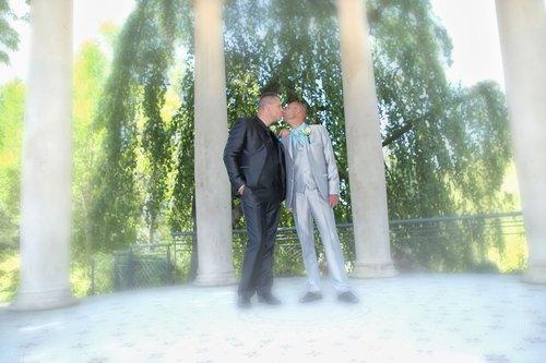 Photographe mariage - Samuel BEZIN Photographe - photo 88