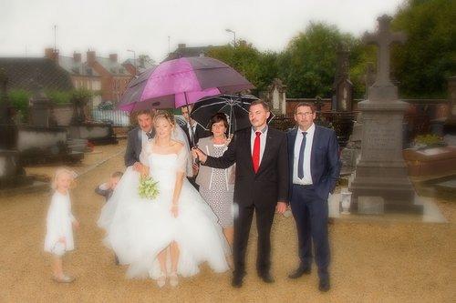 Photographe mariage - Samuel BEZIN Photographe - photo 97