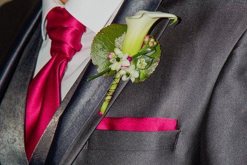 Photographe mariage - Samuel BEZIN Photographe - photo 60