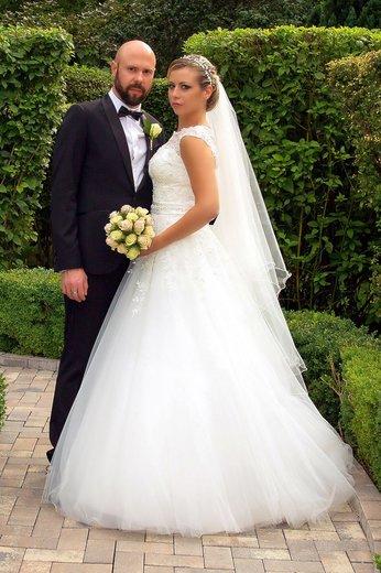 Photographe mariage - Samuel BEZIN Photographe - photo 53