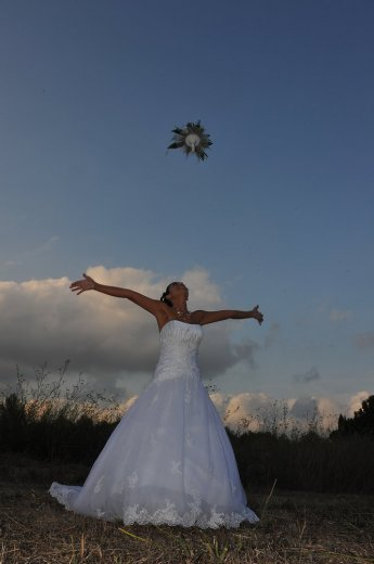 Photographe mariage - CYCLOPE PHOTO - ELOPHE JM - photo 15