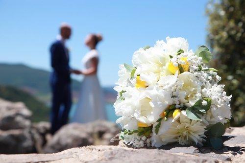 Photographe mariage - Studio M.NUNES - photo 7