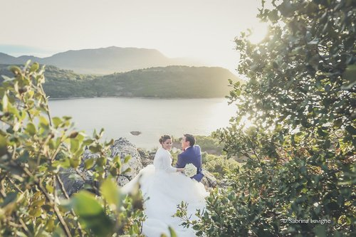Photographe mariage - Studio M.NUNES - photo 11