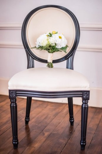 Photographe mariage - Amandine Stoll Photographies - photo 131