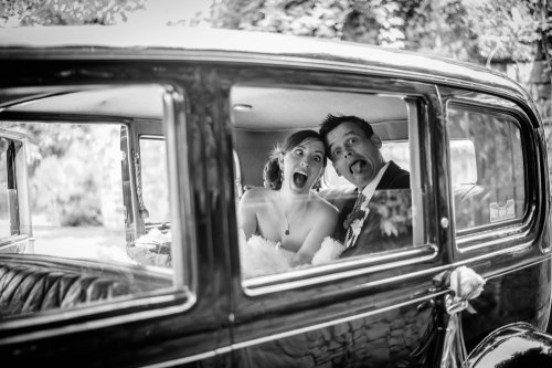 Photographe mariage - Amandine Stoll Photographies - photo 109
