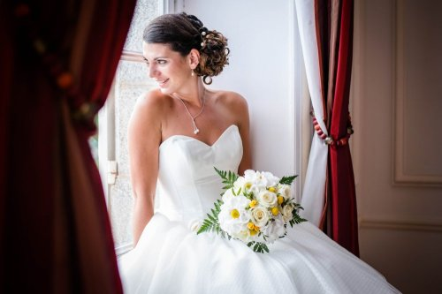 Photographe mariage - Amandine Stoll Photographies - photo 153