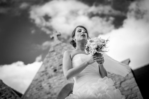 Photographe mariage - Amandine Stoll Photographies - photo 121